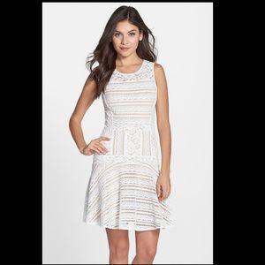 "BCBGMaxAzaria ""Jalina"" dress"